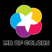 MrofColors