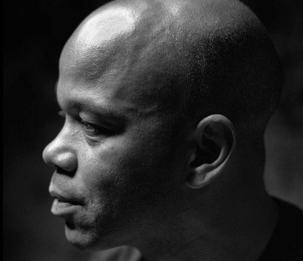 I'm #InspiredBy BlogSerie please meet Marvin Anthony (@Murph_Photo MurphPhotography)