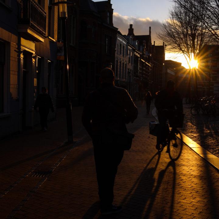 [Serie] Afternoon and Glow with Alwin van Wijngaarden @AvwijngaardenPhotography [27-02-2021] by DillenvanderMolen @MrOfColorsPhotography
