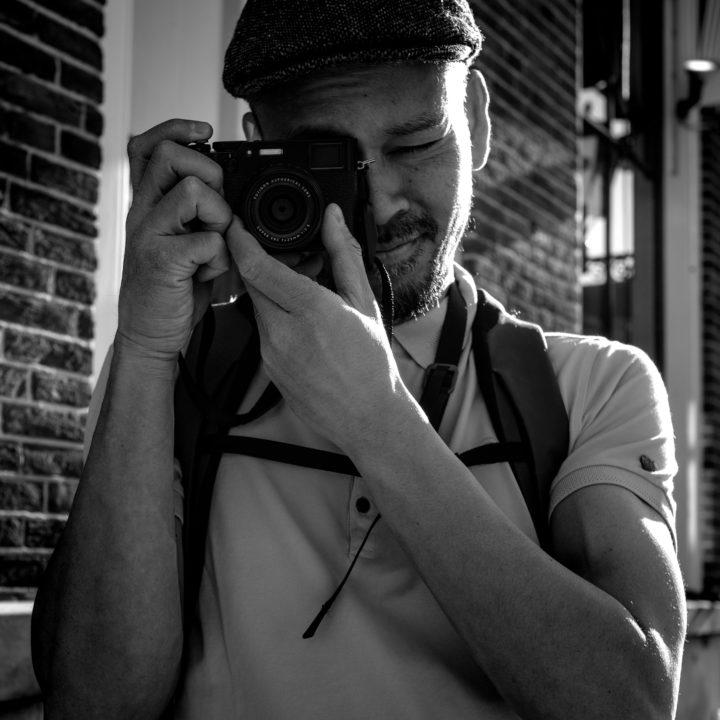 Portrait [Serie] Fuji[Film]X-S[10] #PortraitsOfColors @FujiFilmNederland Thanks! @FotoSipkes, @David.Pichler, Robert @Samwels, Floris @Studio_Nijensikkens, Alwin @AvwijngaardenPhotography/