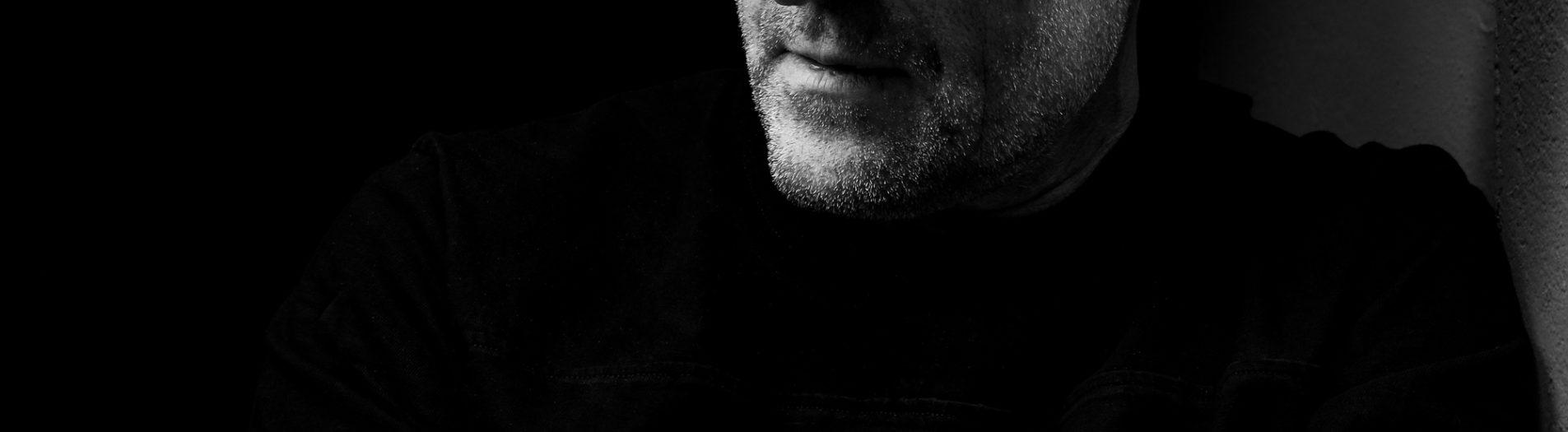 @PortraitsOfColors Training/Shoot x @BennyGroeninga @Benny_Groeninga_Colour [15-10-2021] by DillenvanderMolen @MrOfColorsPhotography