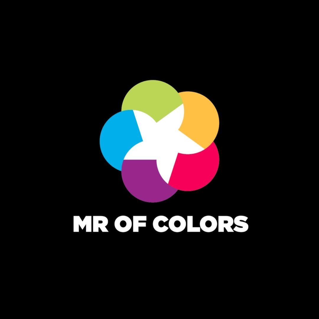 MrOfColorsPhotography